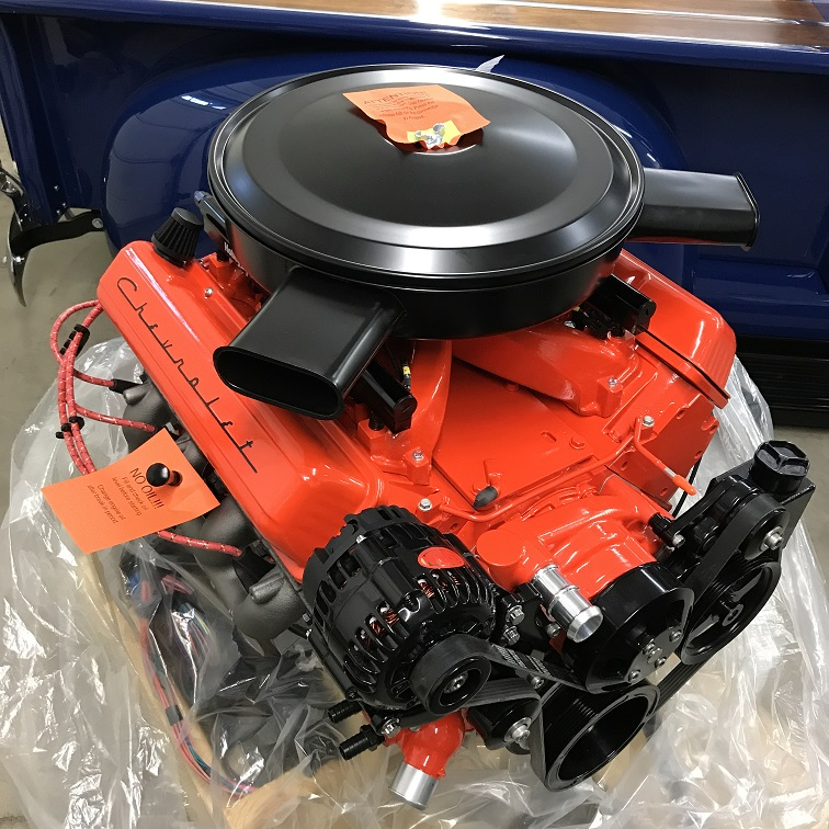 Maxresdefault besides Pro Street Throttle Body Dcoe Sizes Mm To Mm additionally D Brabus Lt R Pics as well Polaris Sportsman Xp Eps Page moreover Air Cleaner. on 5 3 throttle body